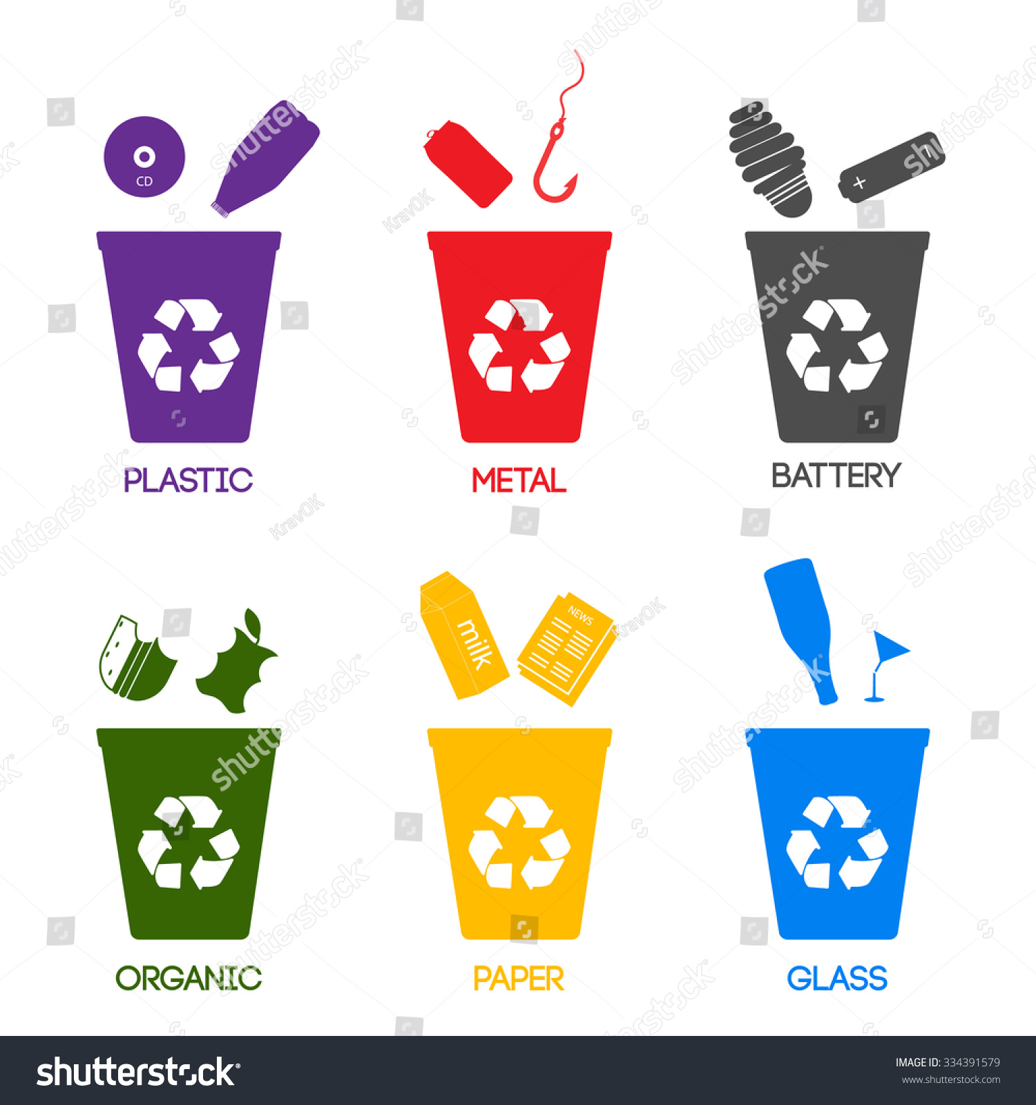 research papers on mandatory recycling Should recycling be mandatory essay - leave behind those sleepless nights writing your essay with our custom writing help begin working on your coursework right now with top-notch guidance guaranteed by the service dissertations, essays & research papers of highest quality.
