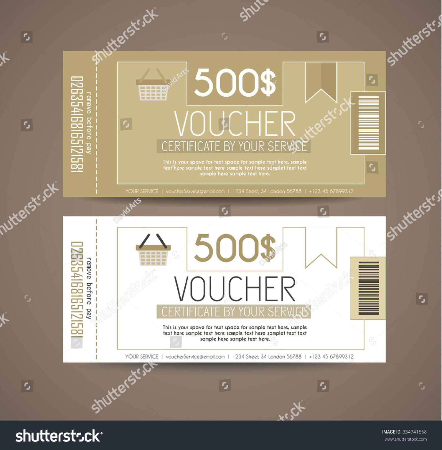 Doc600253 Design Tickets Template Night Club ticket template – Ticket Design Template