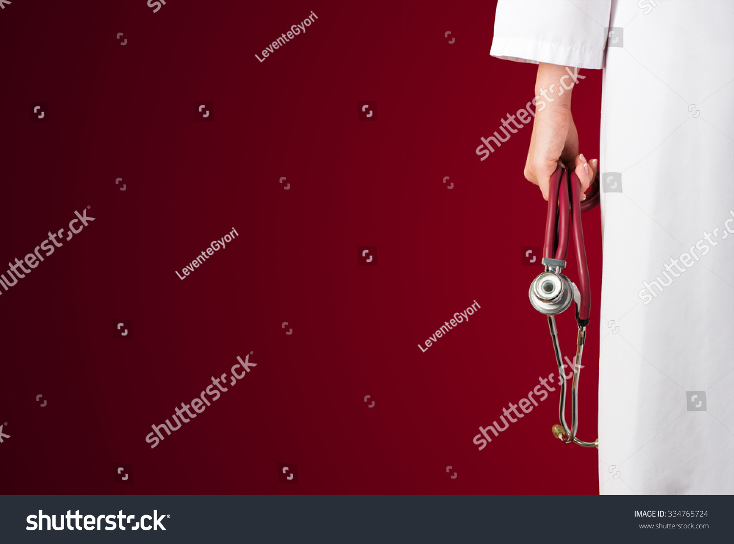 red medical background - photo #5