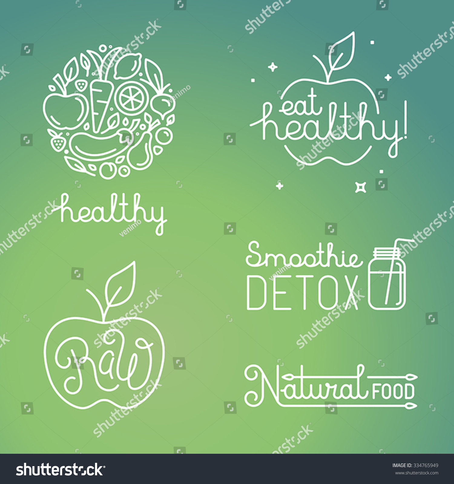 explain the concepts associated with nutritional Unit 21 p1 health and social care explain concepts associated with nutritional health i have provided my essay with all the criteria you will need in order to achieve.