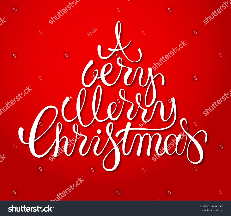 merry christmas essay Merry christmas essay in hindi,merry christmas pictures,christmas songs, christmas songs for kids,christmas speech,christmas poems for kids,christmas.