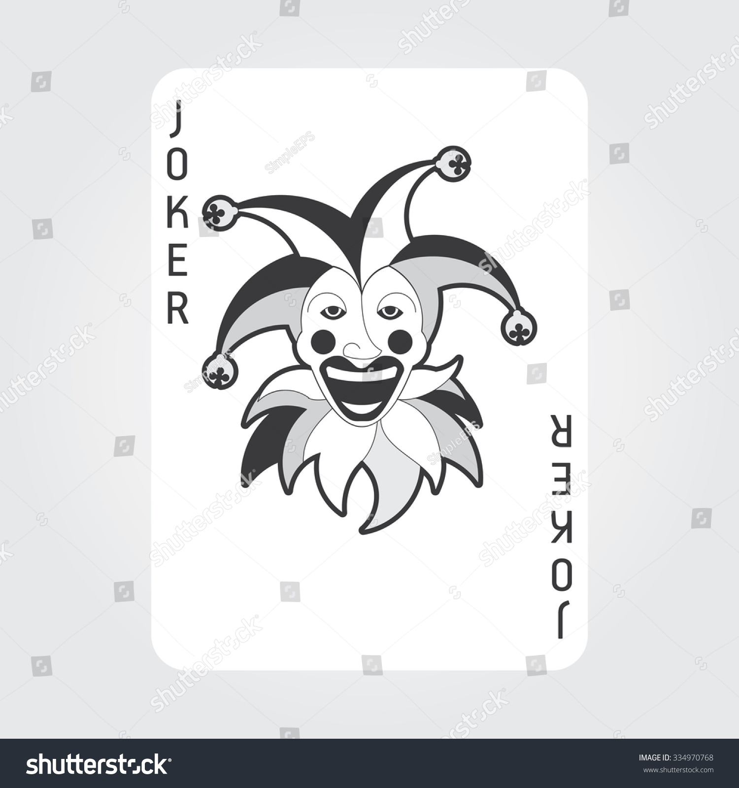 JOKER vector by LEIMARRAMIEL Art Joker Joker art Comics