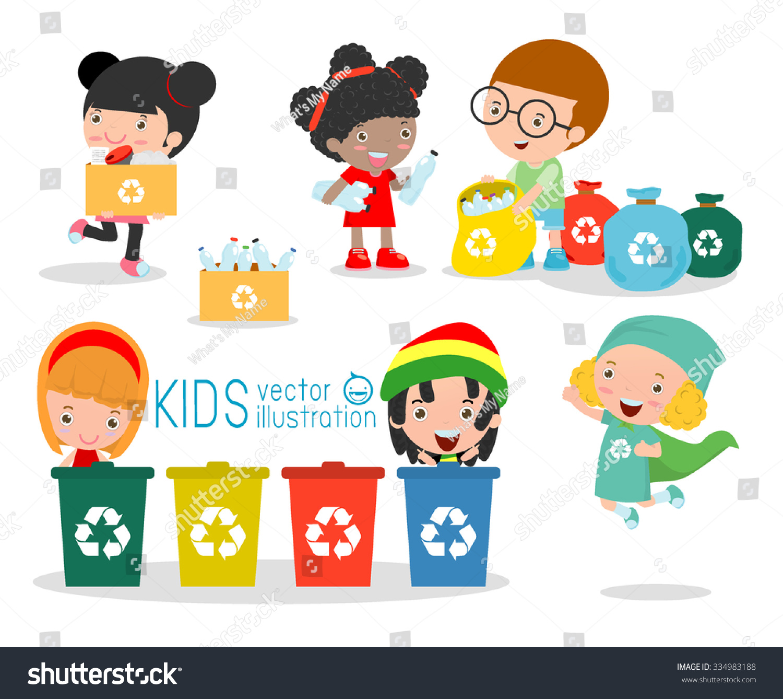 The Trash Up Kids - Girls Don't Want No Shorty (Mash Up)