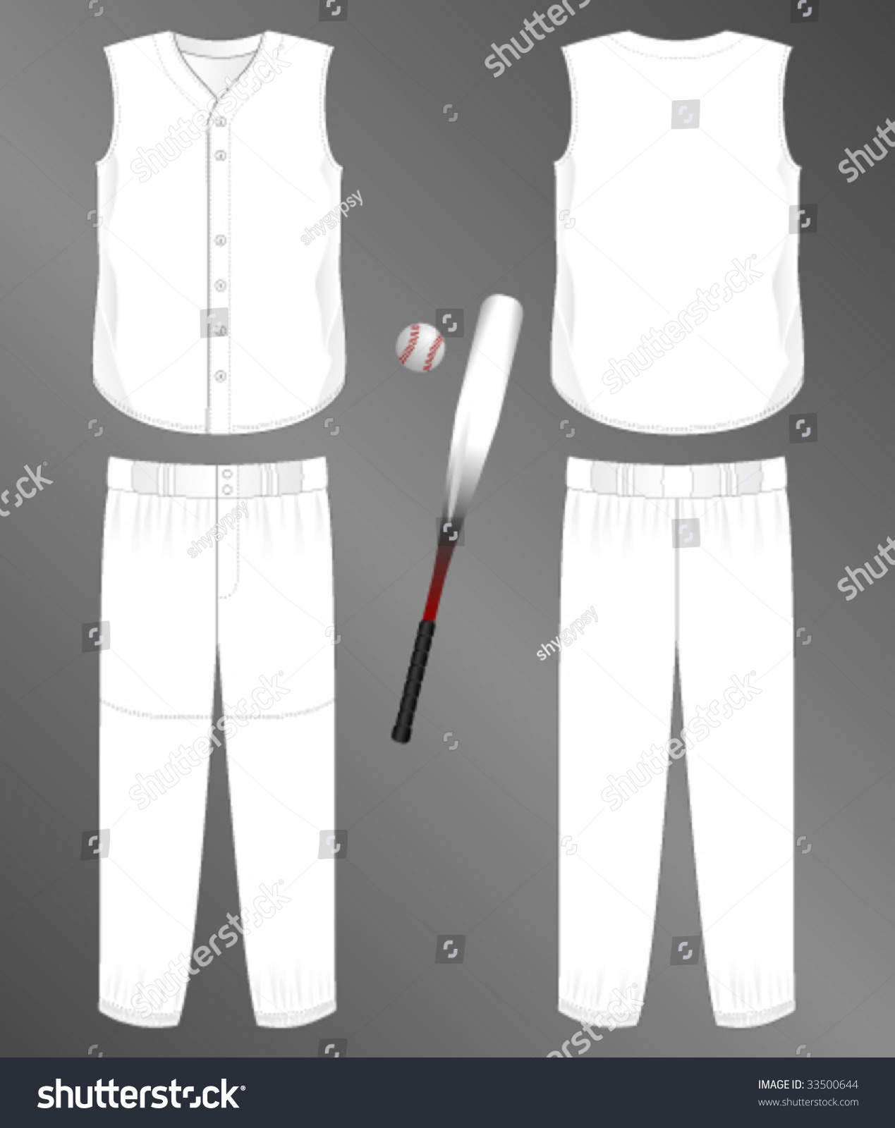 pants template uniform related keywords pants template uniform long tail keywords keywordsking. Black Bedroom Furniture Sets. Home Design Ideas