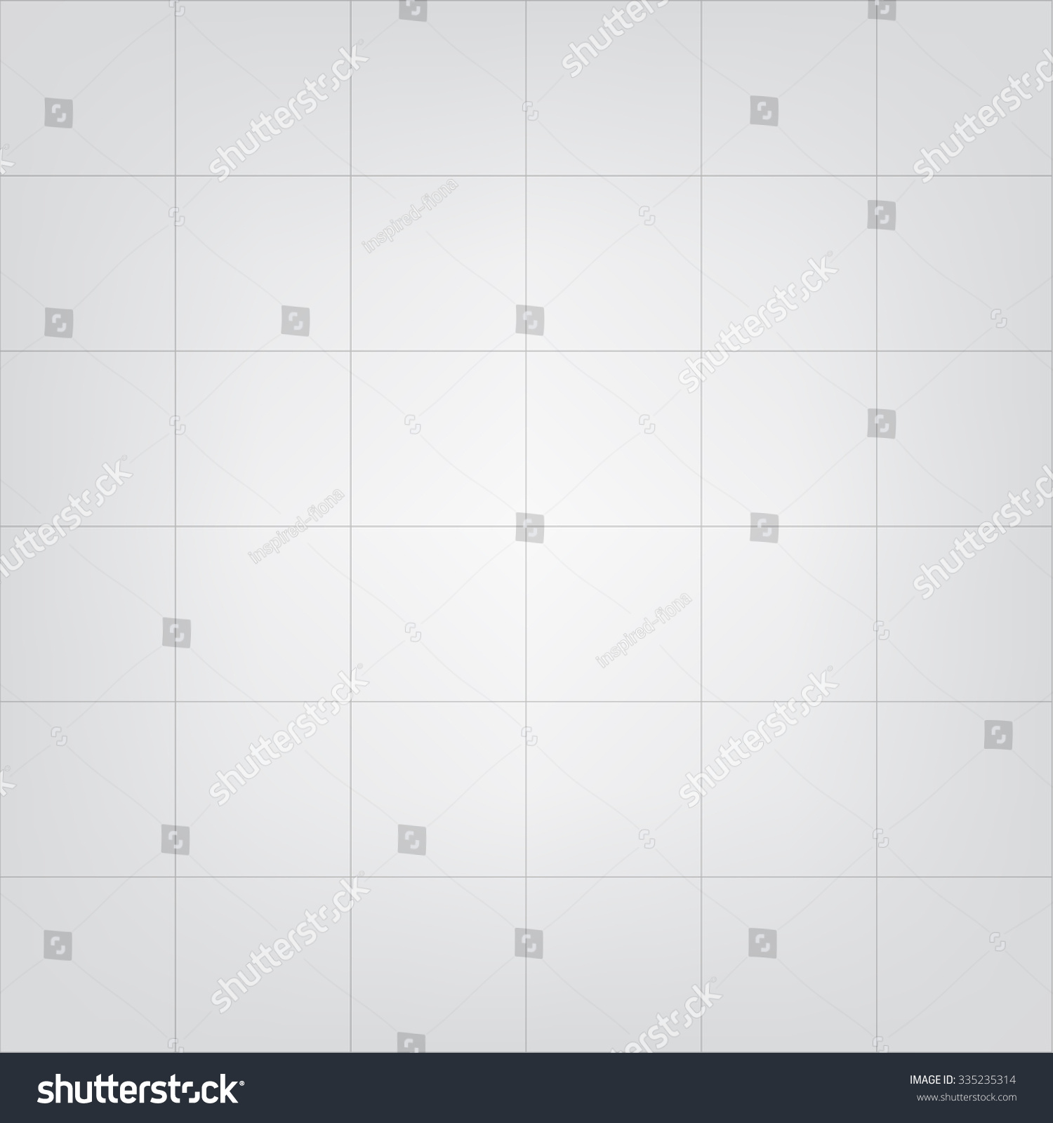 Blueprint graphing paper grid background line vectores en stock blueprint graphing paper grid background in line styles vector eps10 format malvernweather Image collections