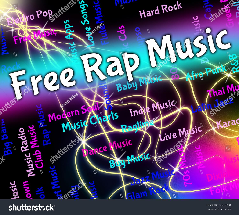 Rap - слушать музыку бесплатно и скачать песни mp3 без