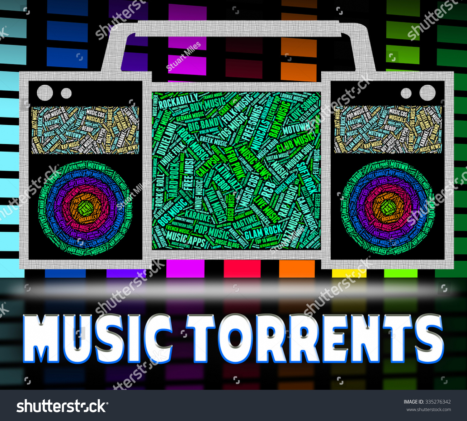 online music sharing Music sharing technology has triggered, little research exists on the effect that digital music sampling has on subsequent music sales 6 a substantially larger body of research has examined the related problem of software piracy.