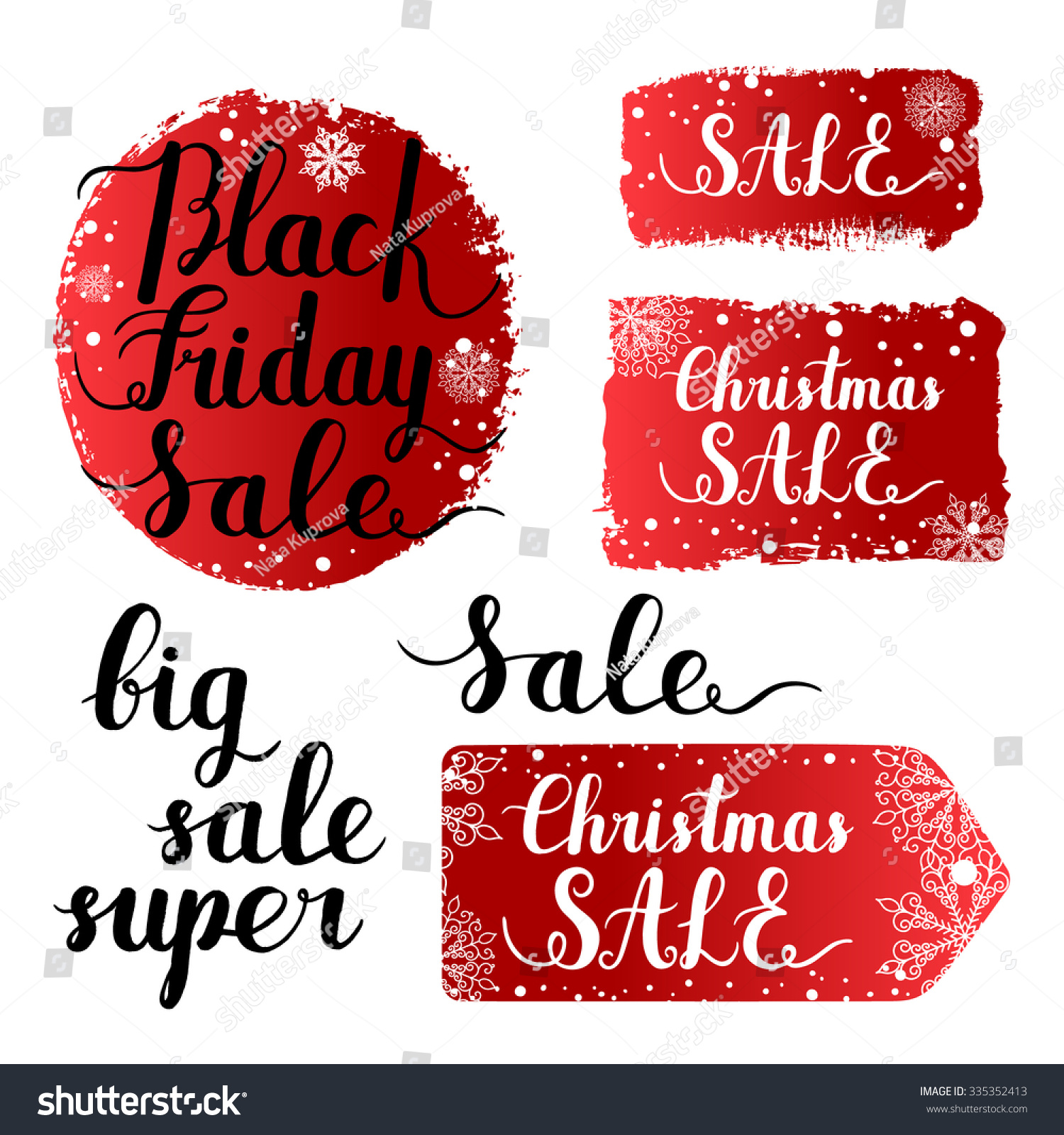 Christmas Sale Black Friday Banner Label Stock Vector. Cheap Christmas Decorations For Table. Christmas Decorate My House. Christmas Decoration Ideas For Nursery. Christmas Decorations At Game Stores. Storefront Christmas Decorations. Decorate Christmas Tree Cookies. Christmas Decorations London Uk. Amazon Uk Vintage Christmas Decorations