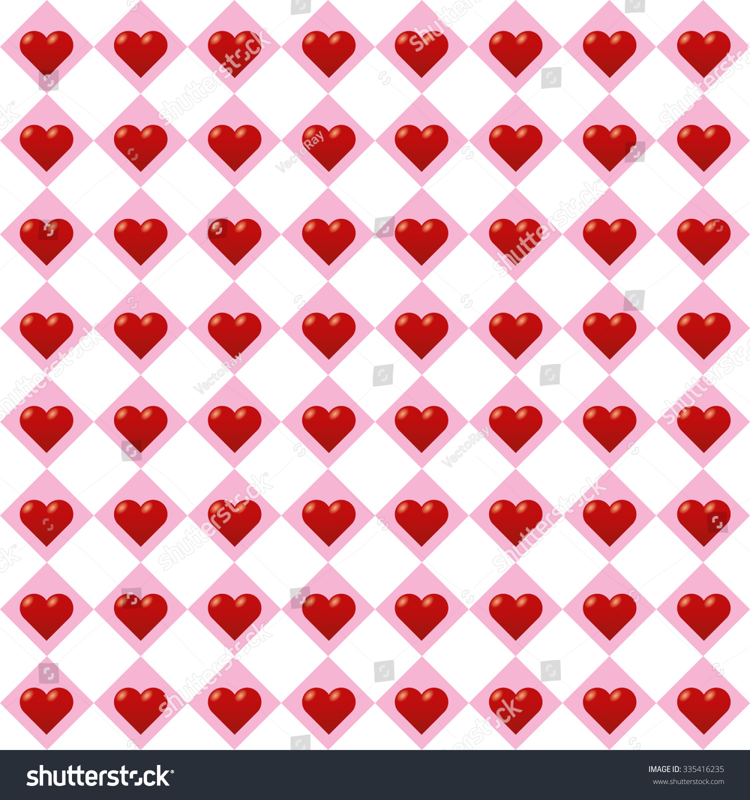 ideal for valentines day wrapping paper - Valentines Day Wrapping Paper