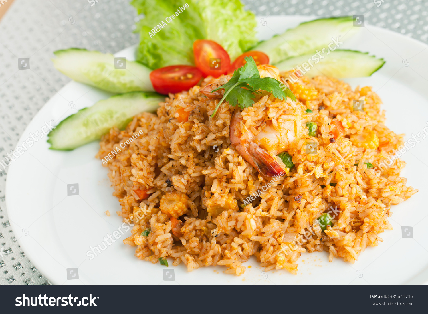 fried rice english project Egg fried rice【$850】 beef fired rice 【$895】 fired rice with choice of pork or beef or chicken【$895.