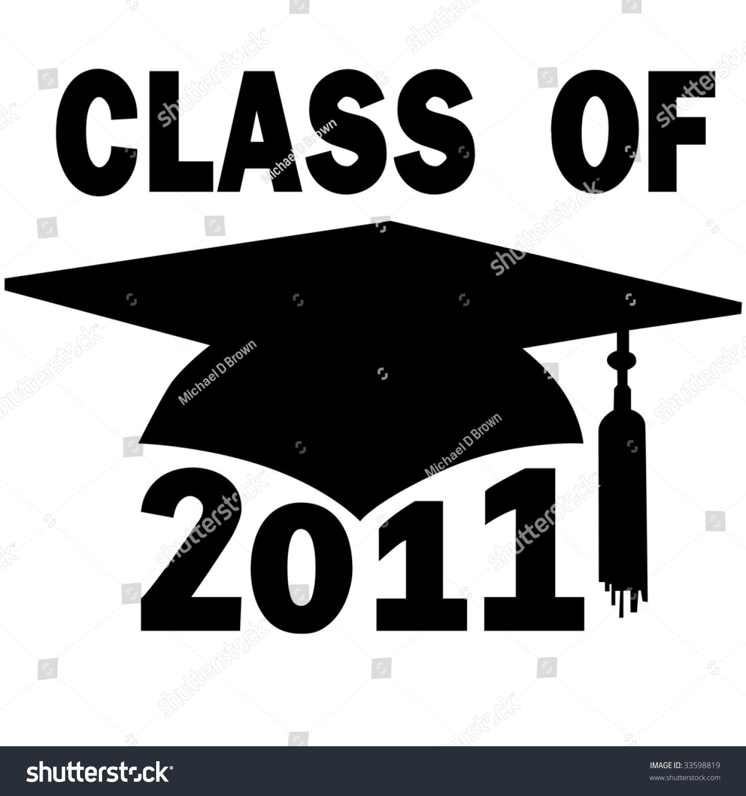 Graduation Tassels High School College 28 Images