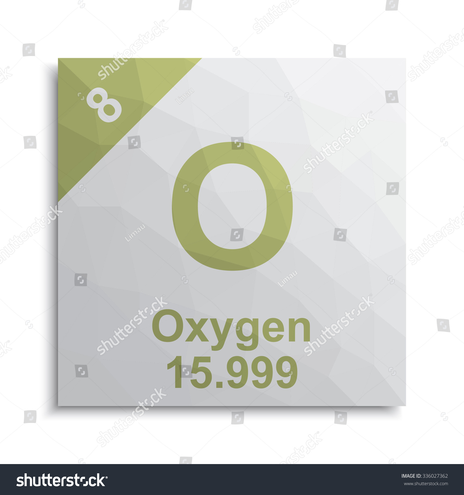 essays on the element oxygen Magnesium oxide chemistry report essay magnesium is reacted with oxygen from air in a contained crucible, and the masses before and after the oxidation is measured magnesium oxide was the product of two reactive elements magnesium and oxygen.