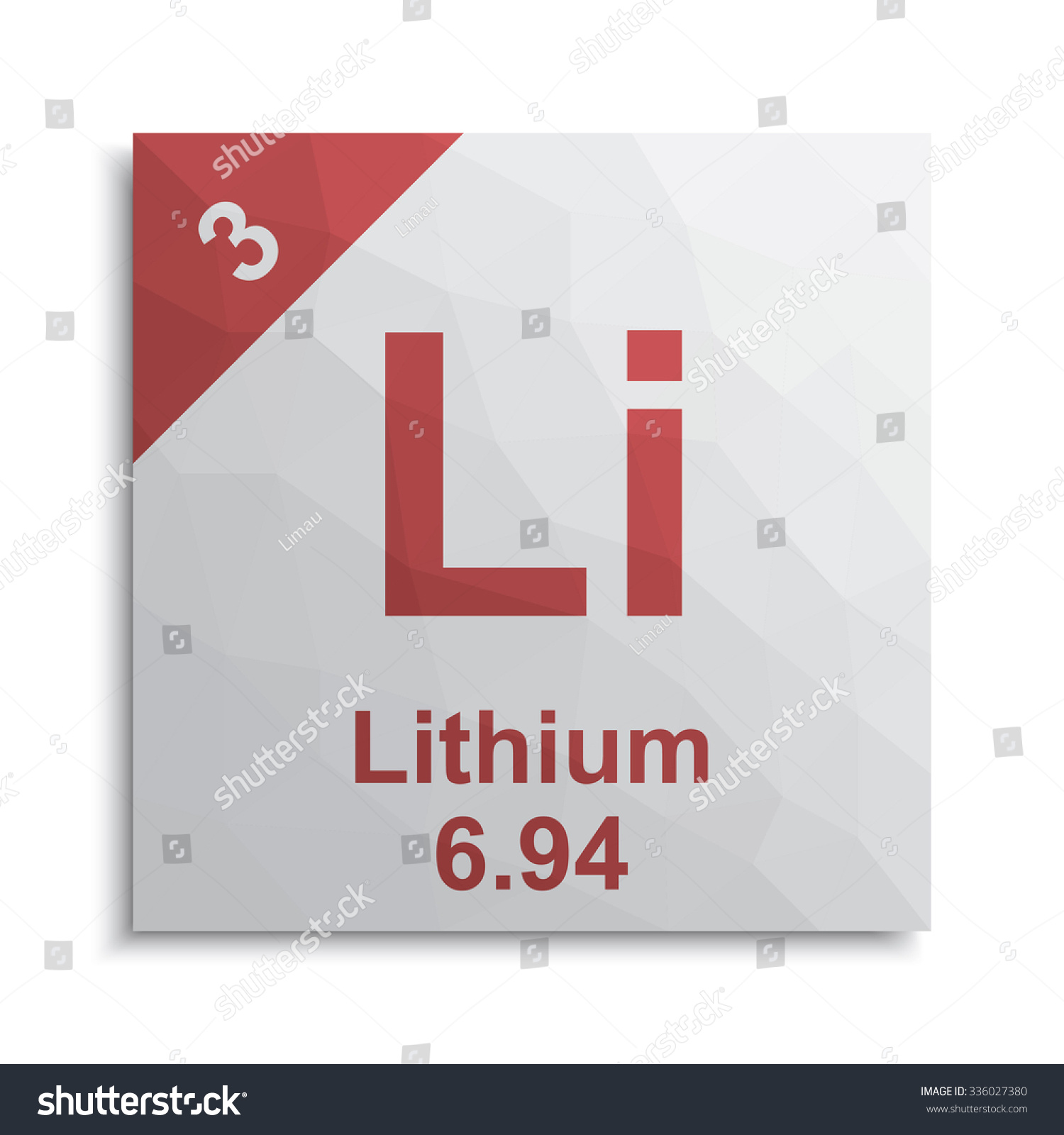 Lithium periodic table facts image collections periodic table images lithium periodic table facts images periodic table images lithium periodic table facts image collections periodic table gamestrikefo Choice Image