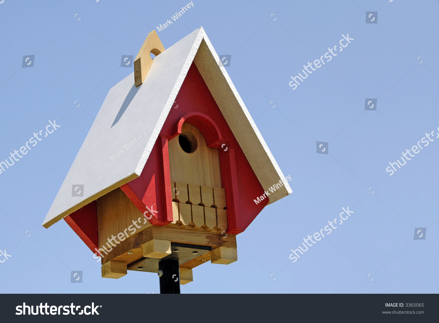 stock-photo-birdhouse-3365065.jpg