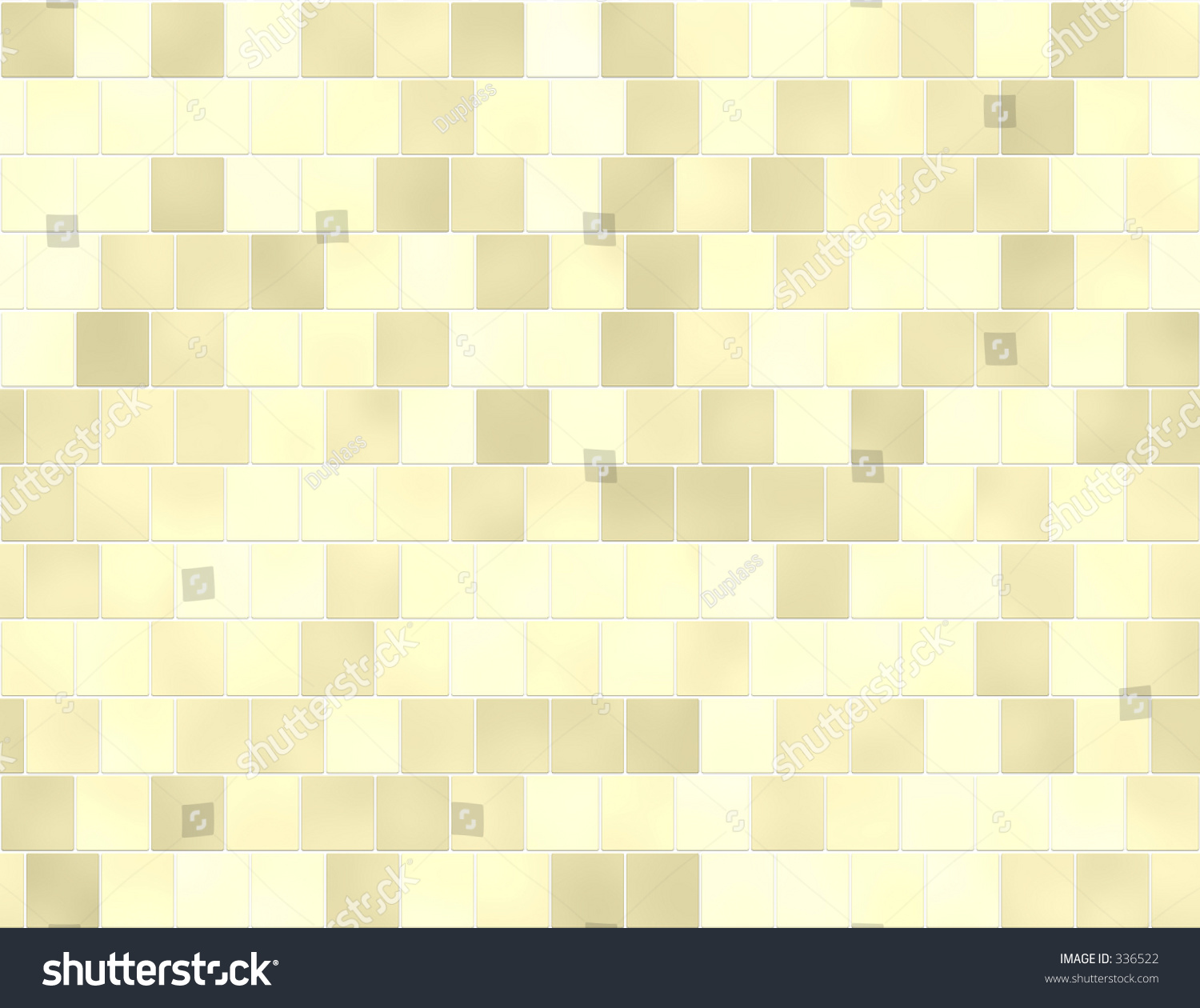 bathroom tile created photoshop stock photo edit now 336522