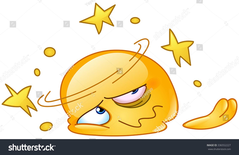 Risultati immagini per emoticon sconfitta