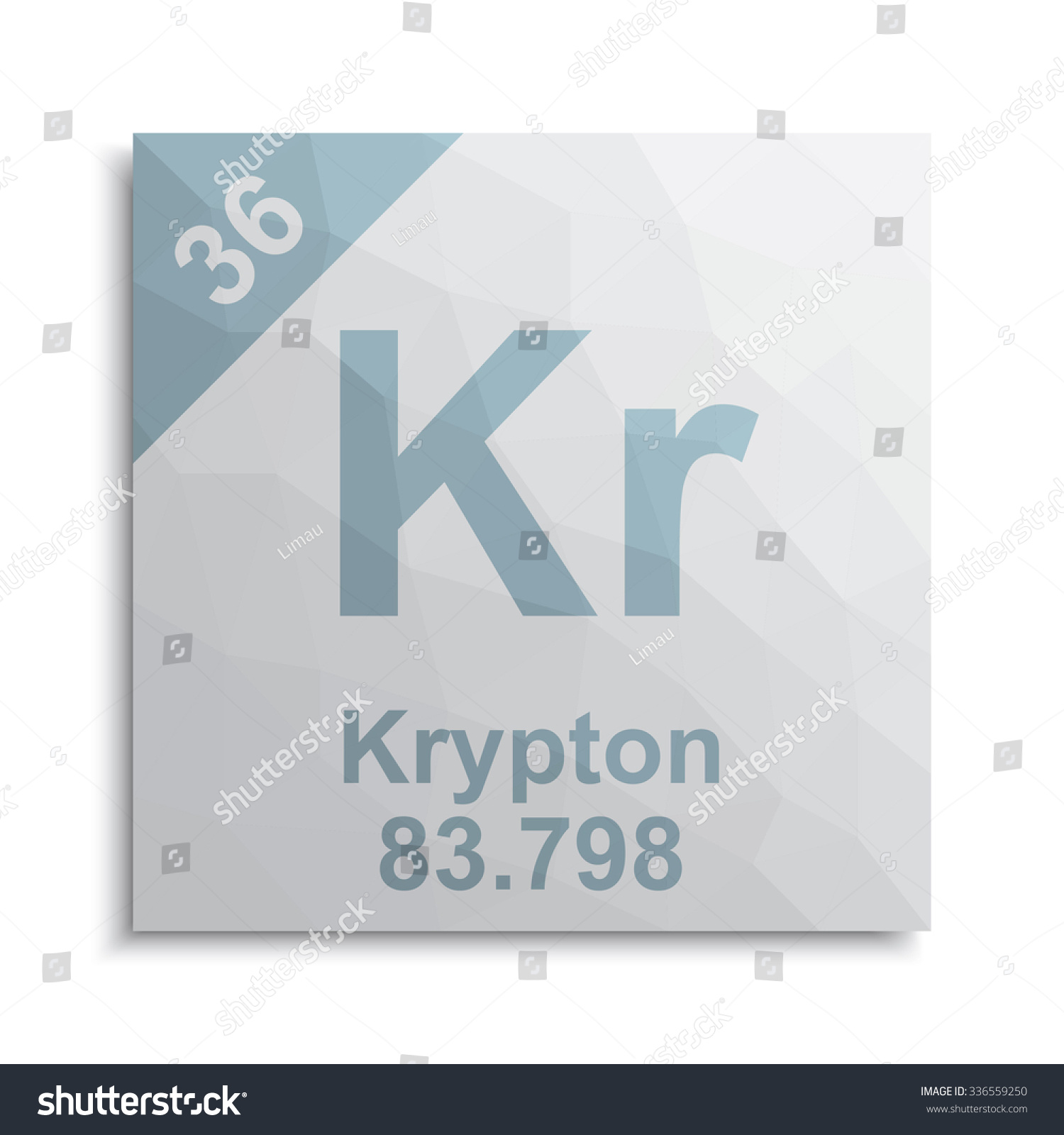 7th element periodic table gallery periodic table images 7th element periodic table gallery periodic table images 7th element periodic table image collections periodic table gamestrikefo Image collections