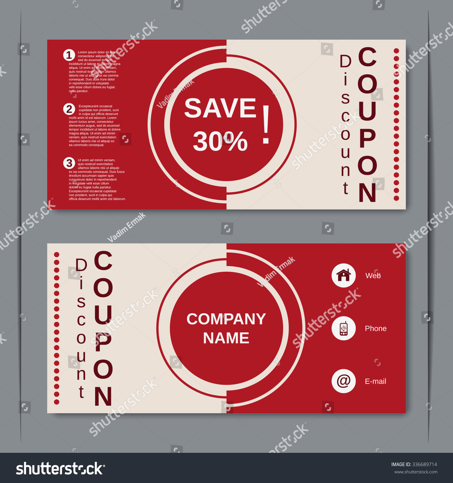 Awesome 10 Best Resume Designs Big 10 Best Resume Writers Round 15 Year Old Resume Example 16th Birthday Invitation Templates Young 18 Year Old Resumes Dark2 Page Resume Design Discount Coupon Gift Voucher Gift Certificate Stock Vector ..