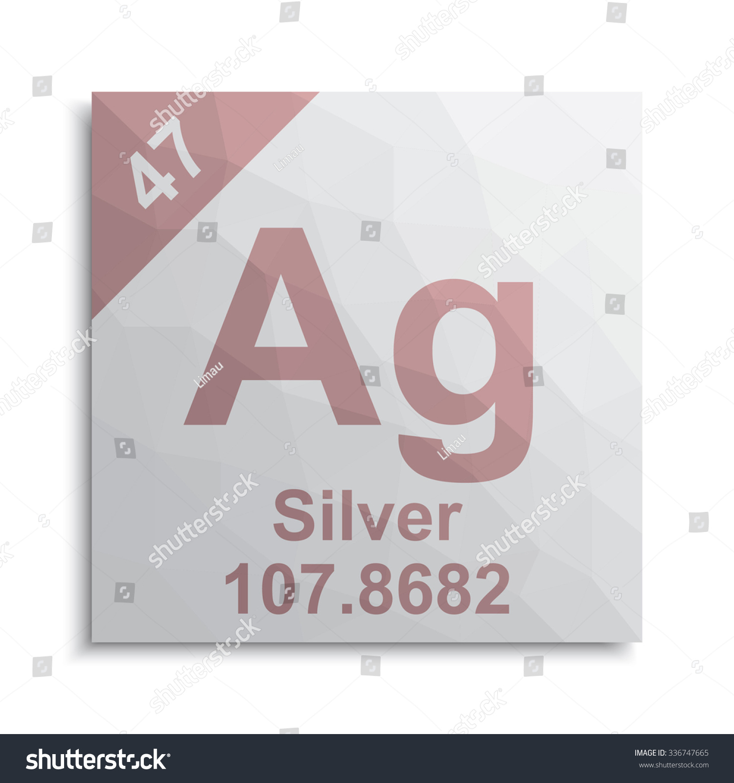 What is the periodic table symbol for silver gallery periodic what is the periodic table symbol for silver choice image what is the periodic table symbol gamestrikefo Choice Image