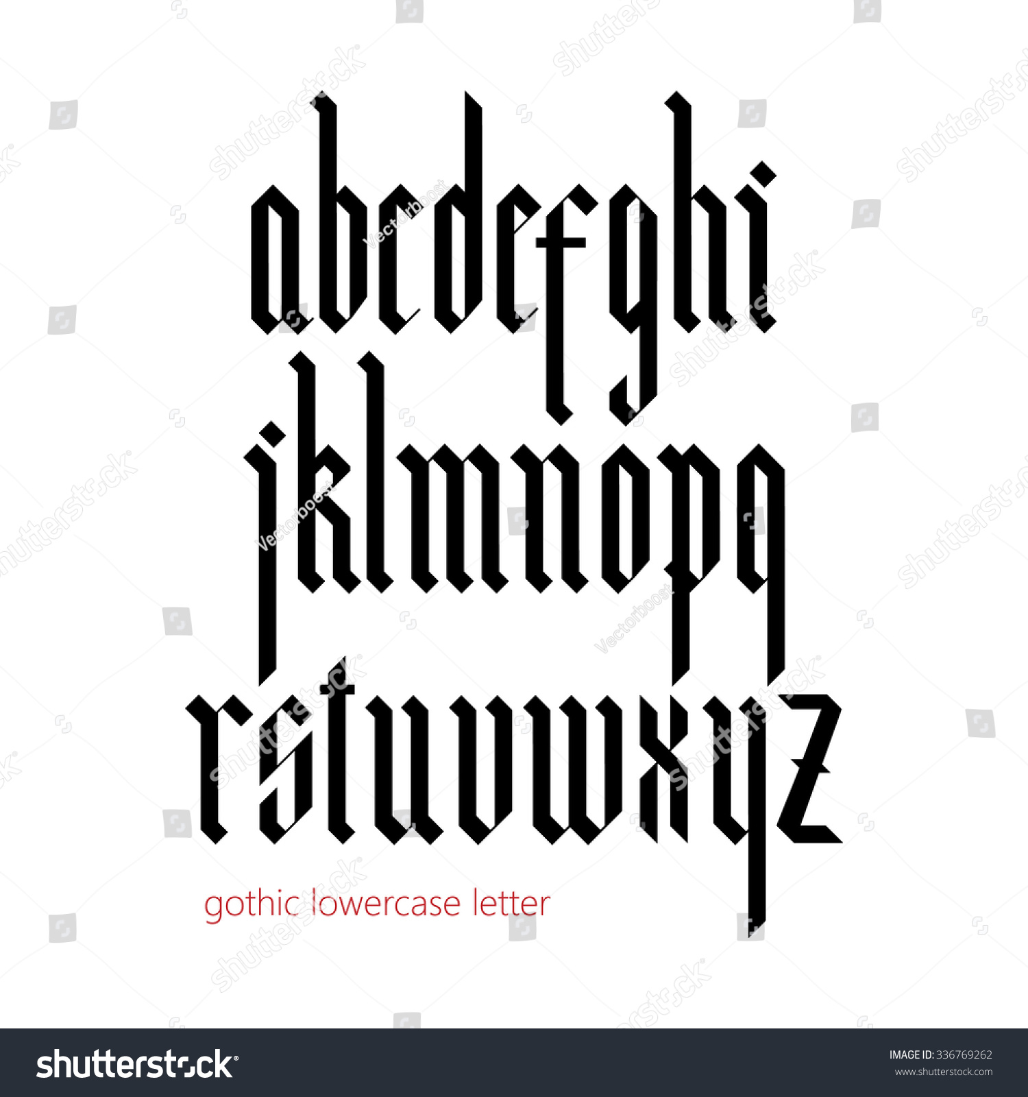 how to make all font lowercase