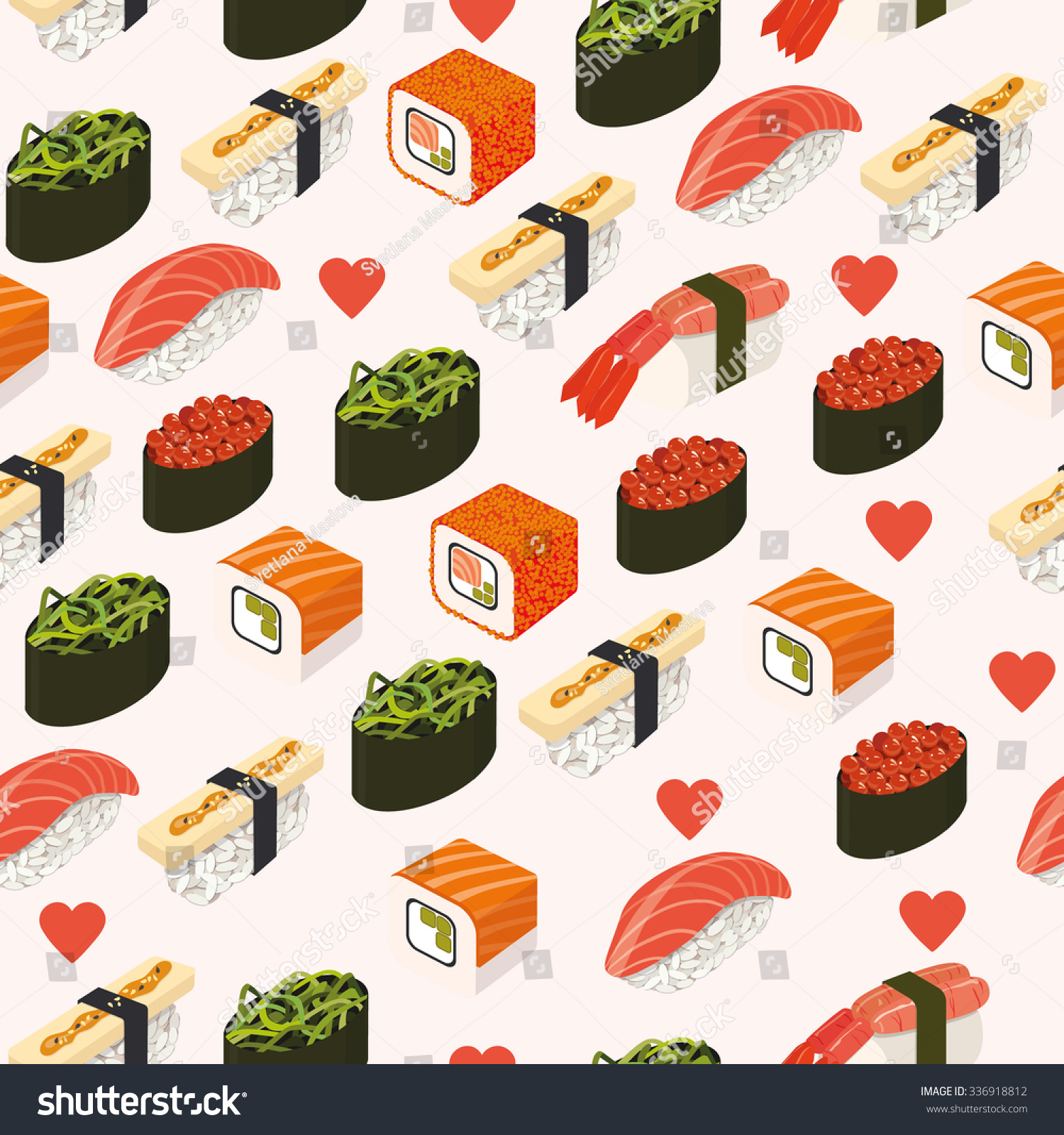 Japanese menu template best 20 japanese menu ideas on pinterest vector sushi menu template philadelphia roll stock vector pronofoot35fo Choice Image