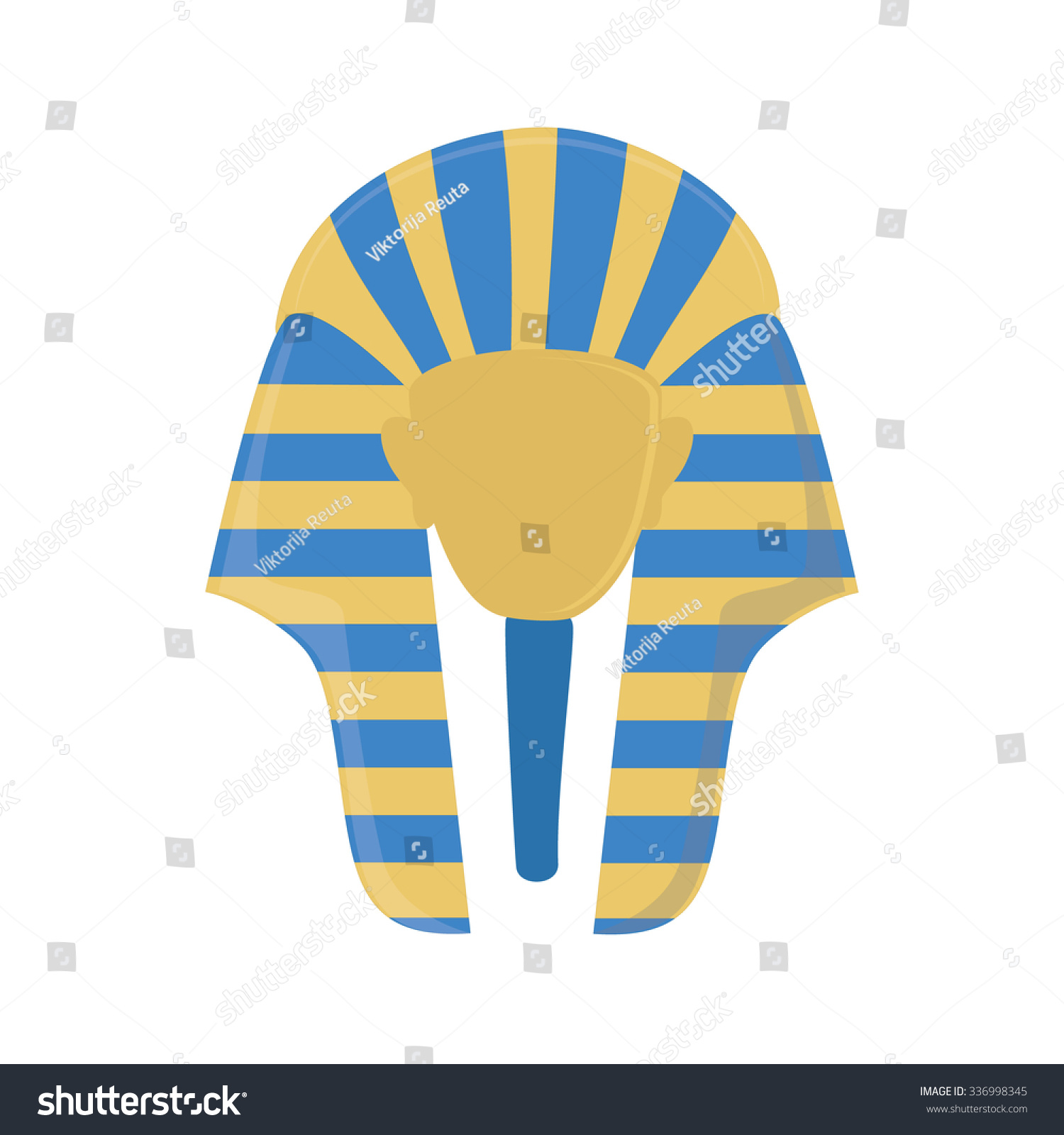 egyptian mask templates virtren com