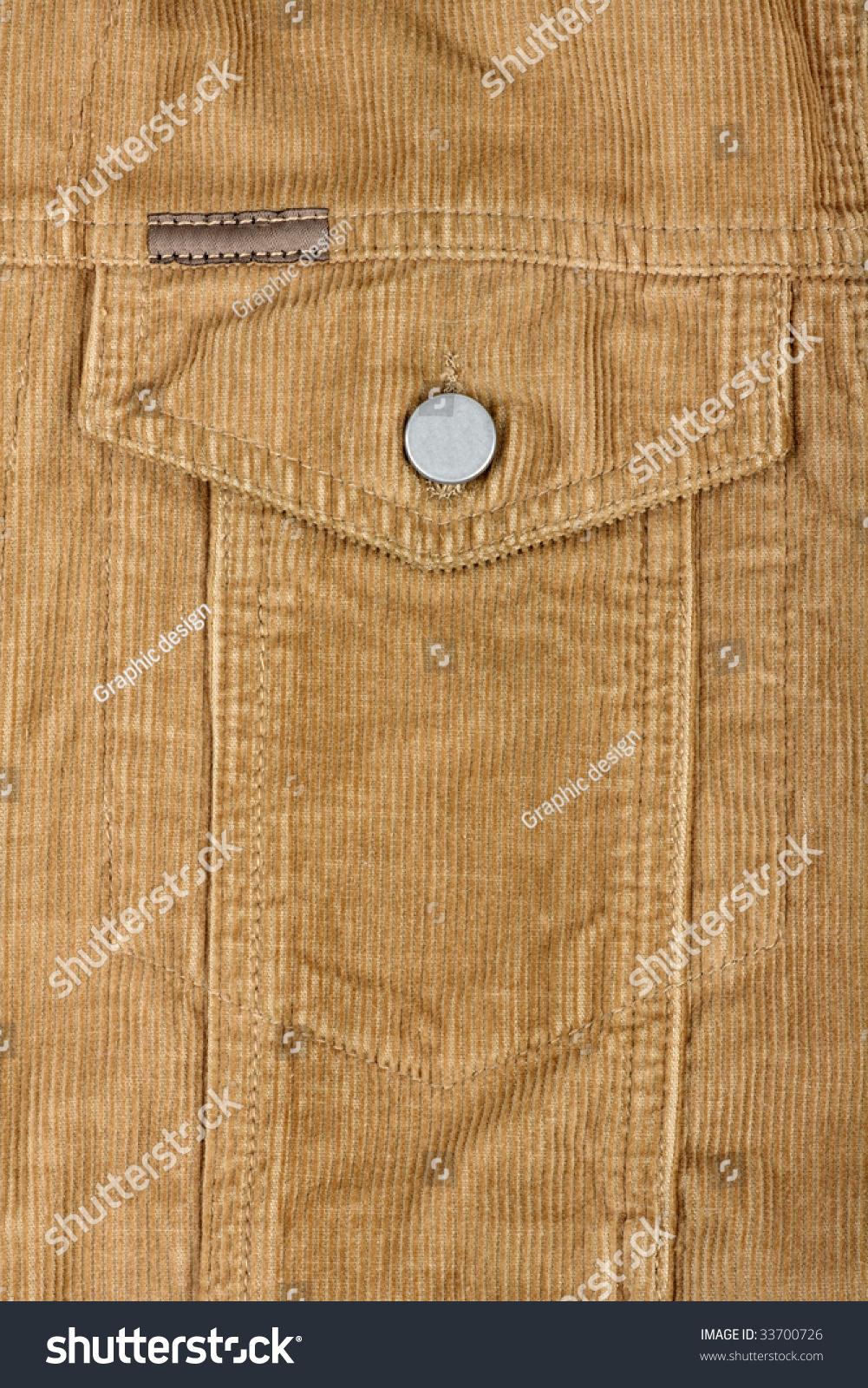 a pocket for corduroy pdf