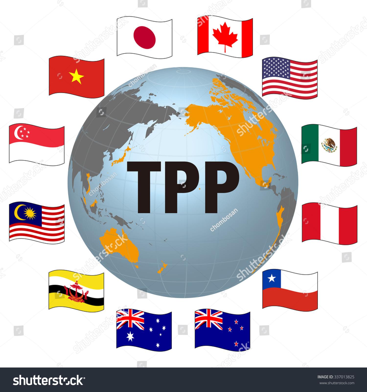 Resultado de imagem para TPP
