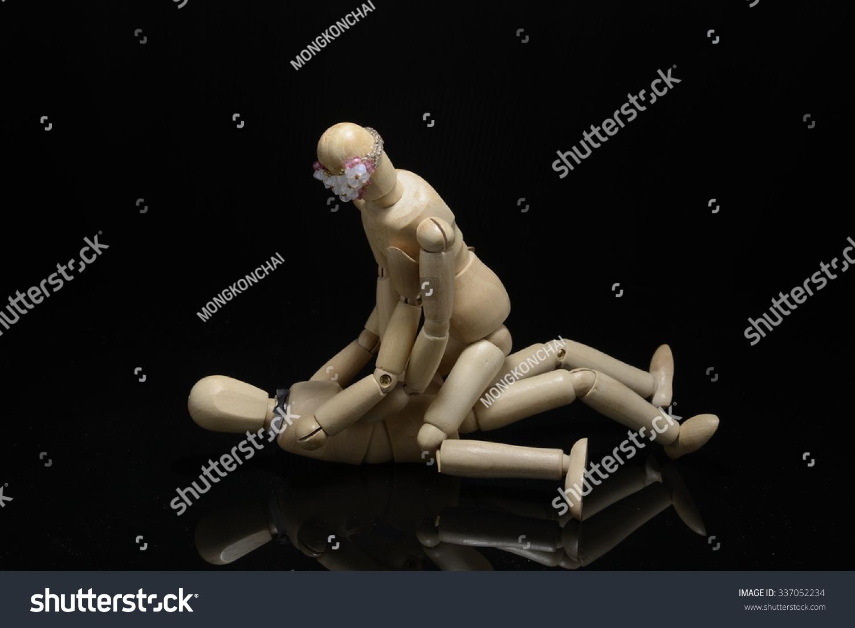 kamasutra dansk hurtig sex