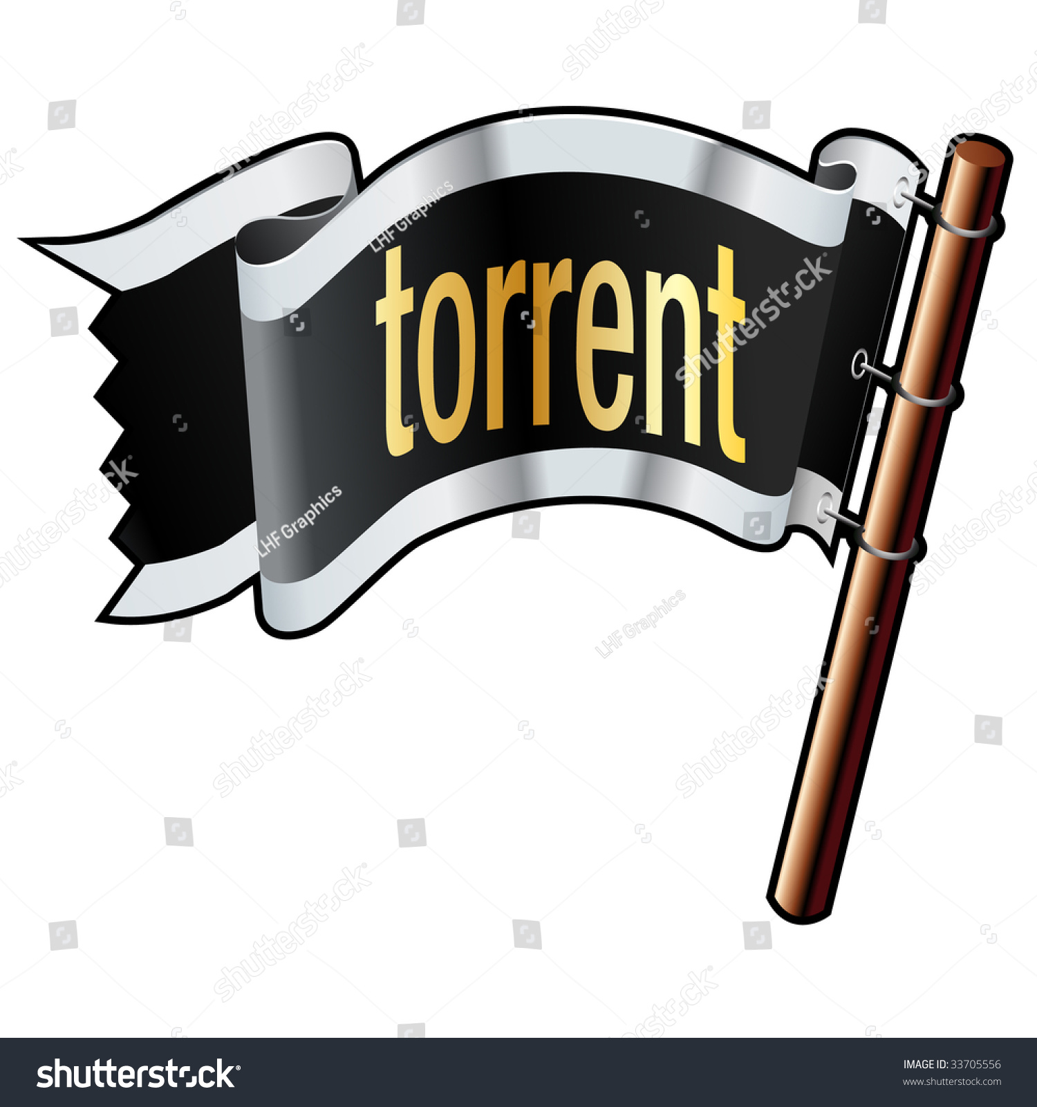 Shutterstock images torrent file