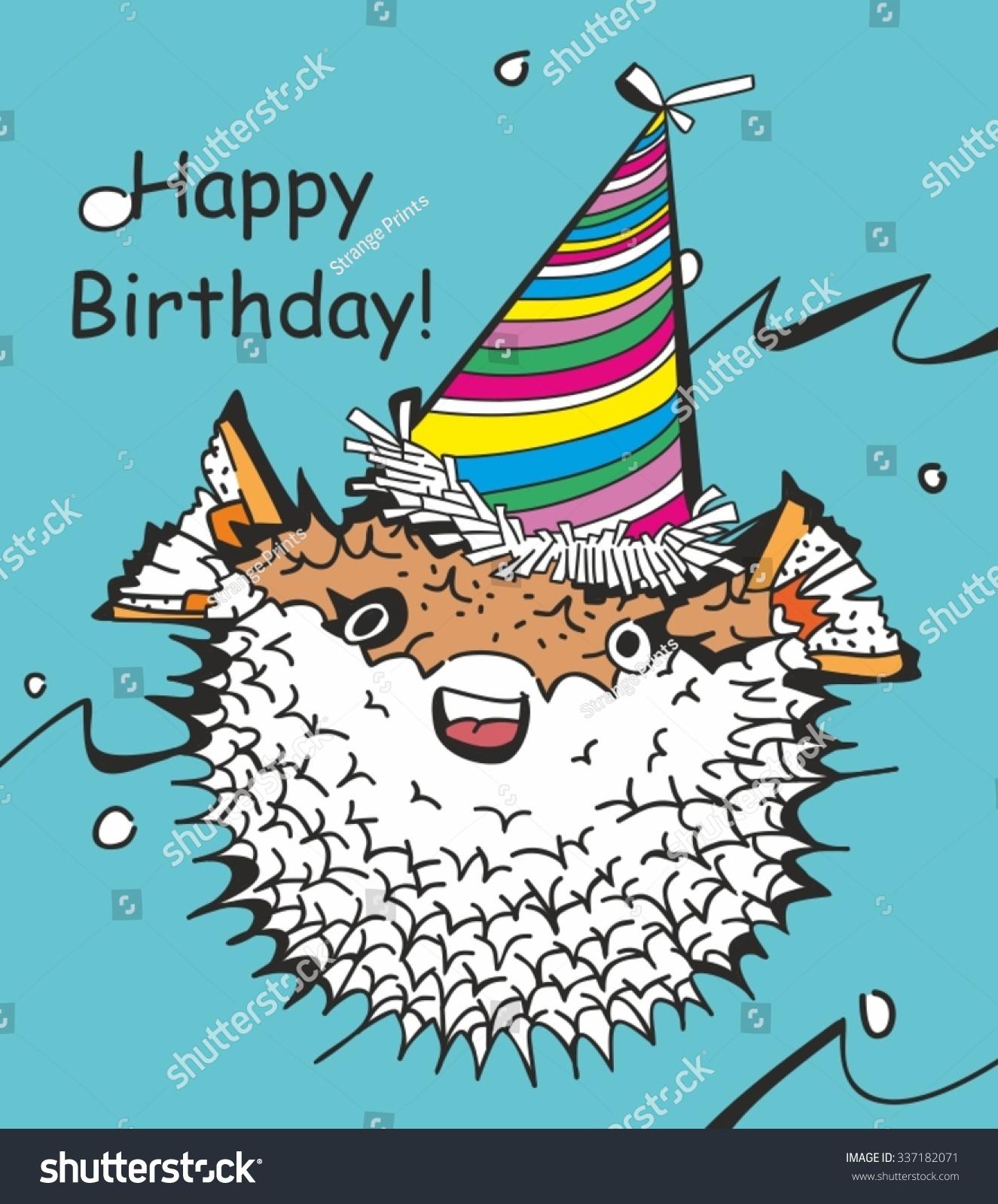 Doge Birthday Card Gallery Free Birthday Cards