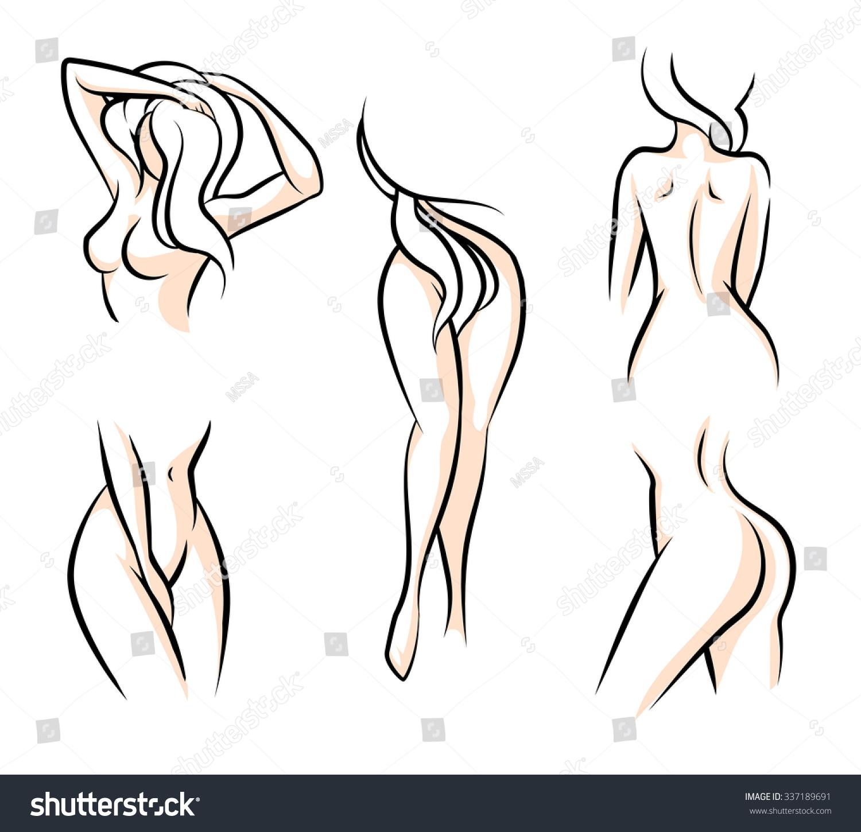 hot young women big cocks
