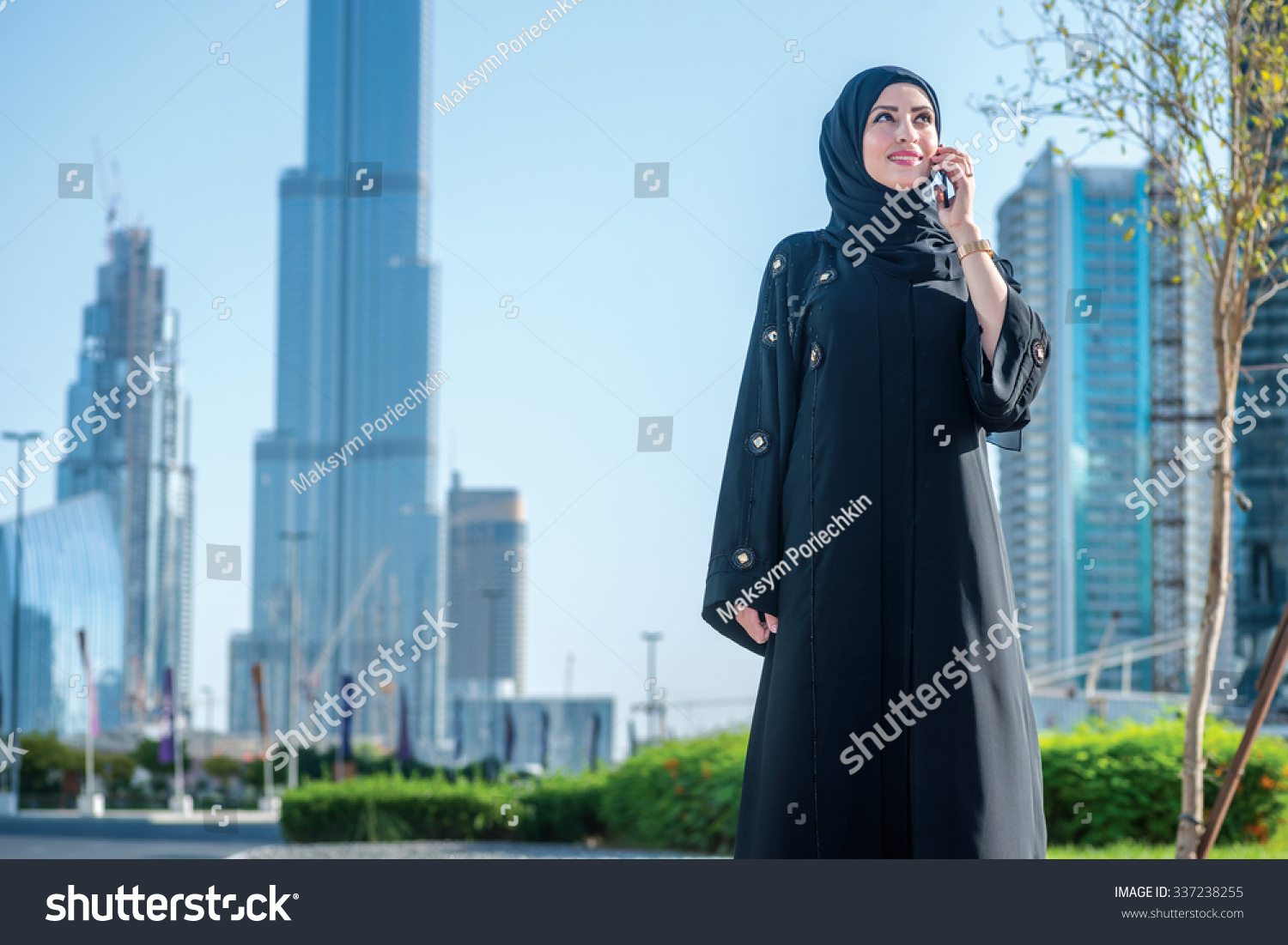 lebanese arabic conversational By mastering the basics of polite conversation in arabic, you put yourself and the person you're talking to at ease everyone should learn essential arabic conversational words and phrases.
