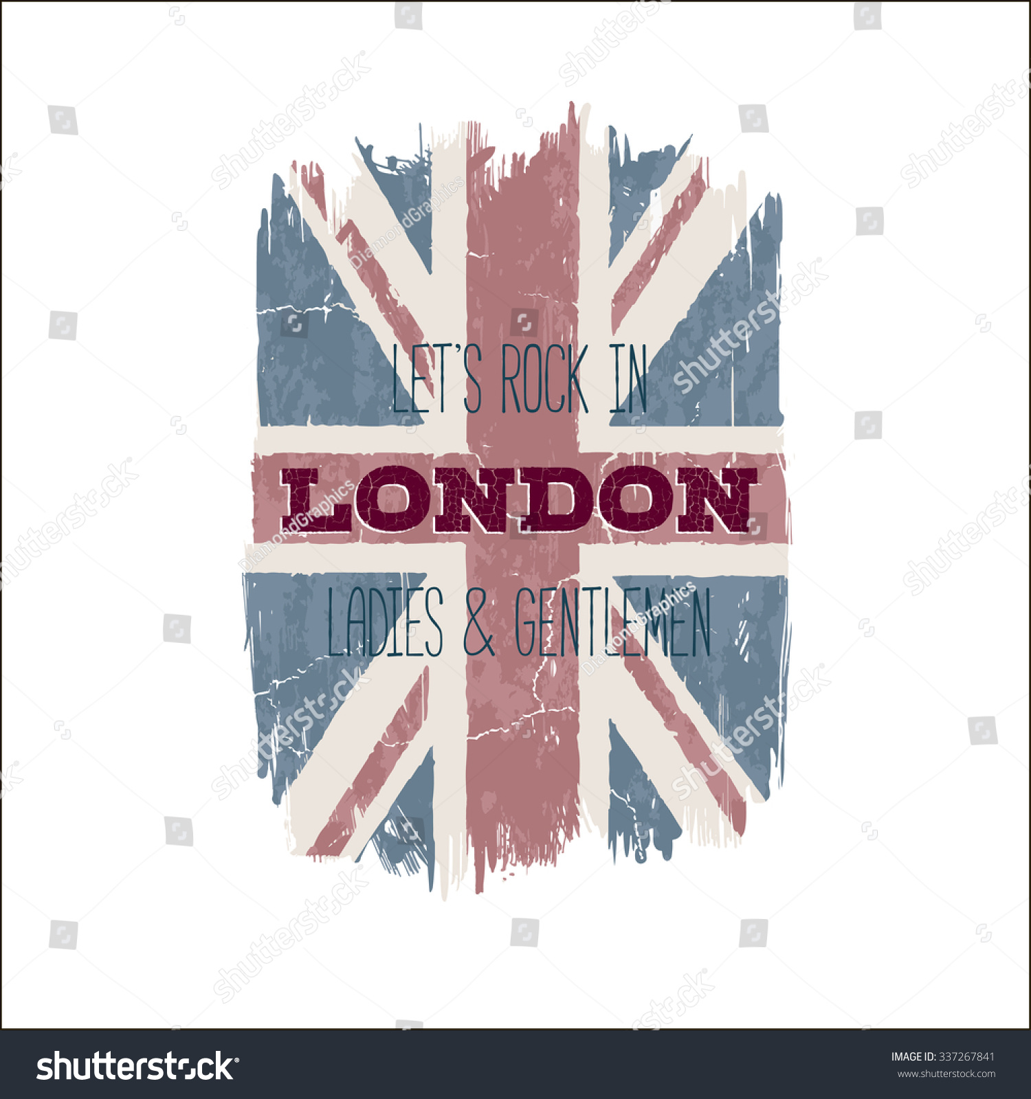 Shirt design london - Save To A Lightbox