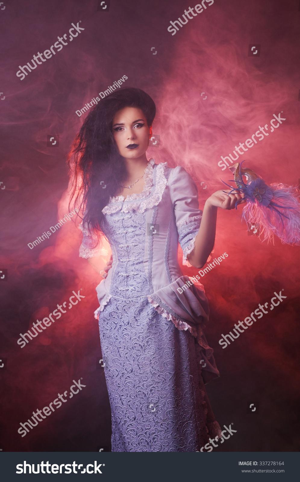 Famoso Vestido De Novia De Harry Potter Patrón - Ideas de Vestidos ...