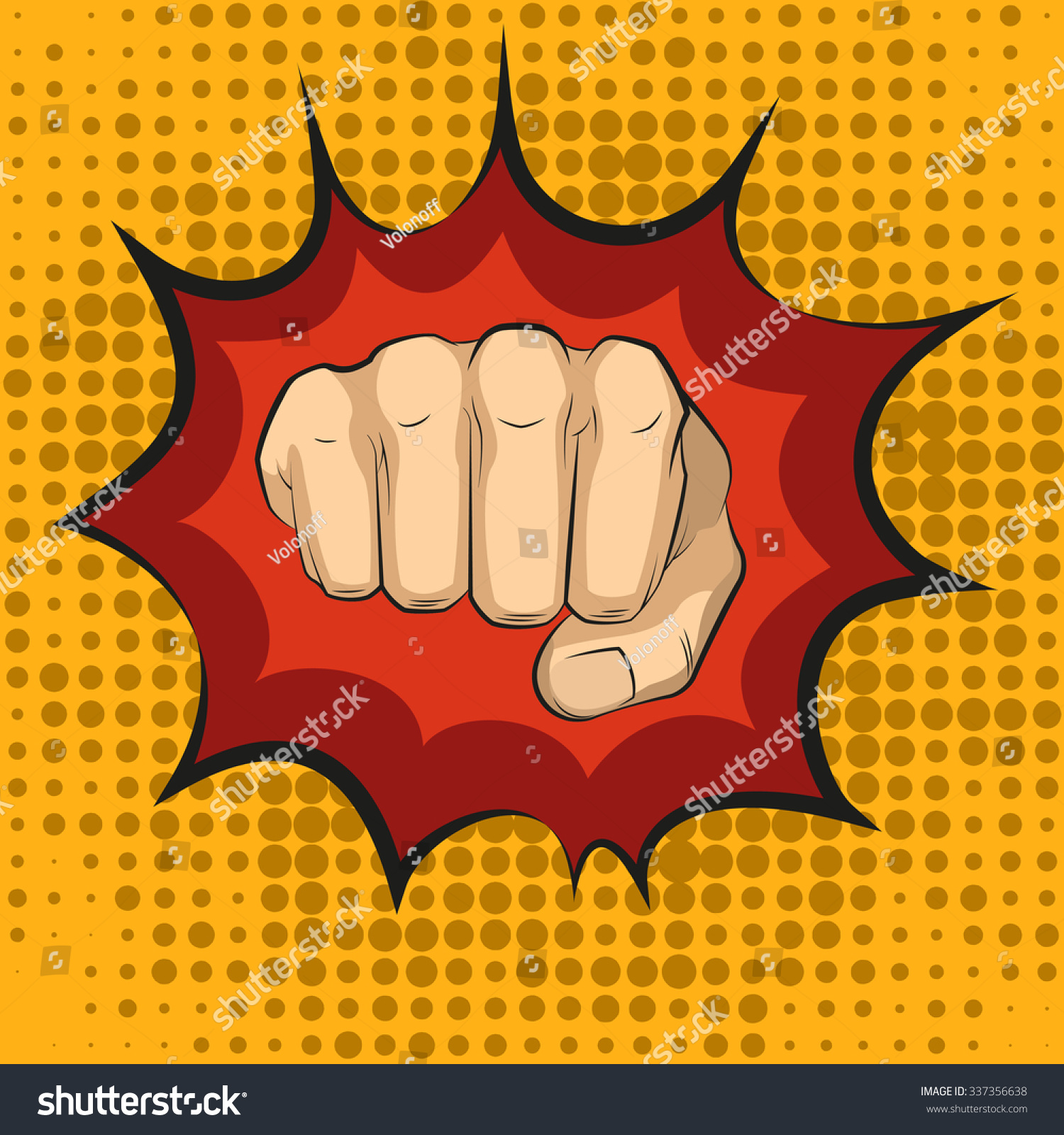 Art of fisting-8820