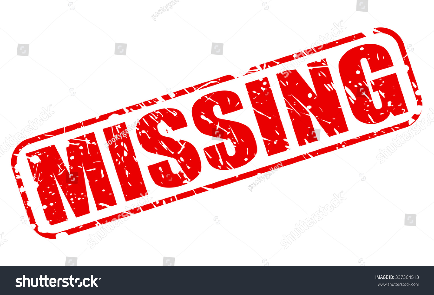 missing - DriverLayer Search Engine