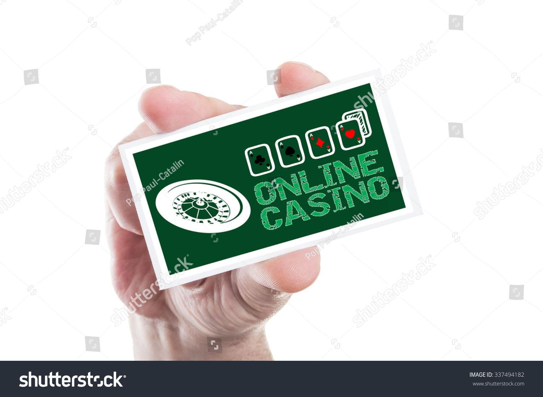 Free Casino Slots Wheel Of Fortune Online Casino Design