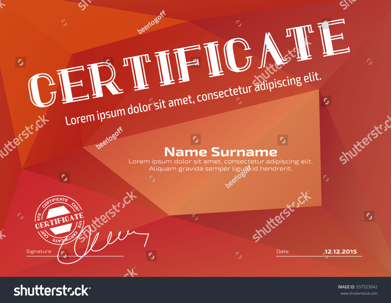Tennis gift certificate template images templates example free gift certificate template free tennis report template microsoft word currency and diplomas 337523042 business certificate templates yadclub Gallery