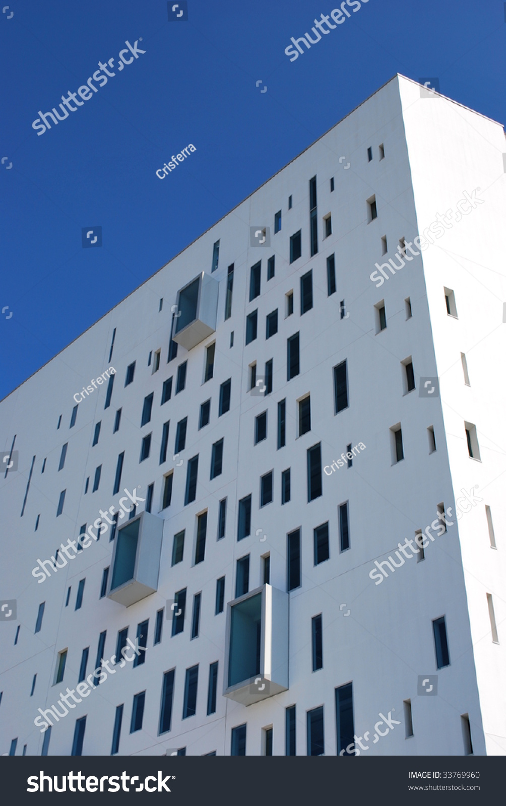 Modern Architecture Rome modern architecture in italy of civilization 010 among to ideas
