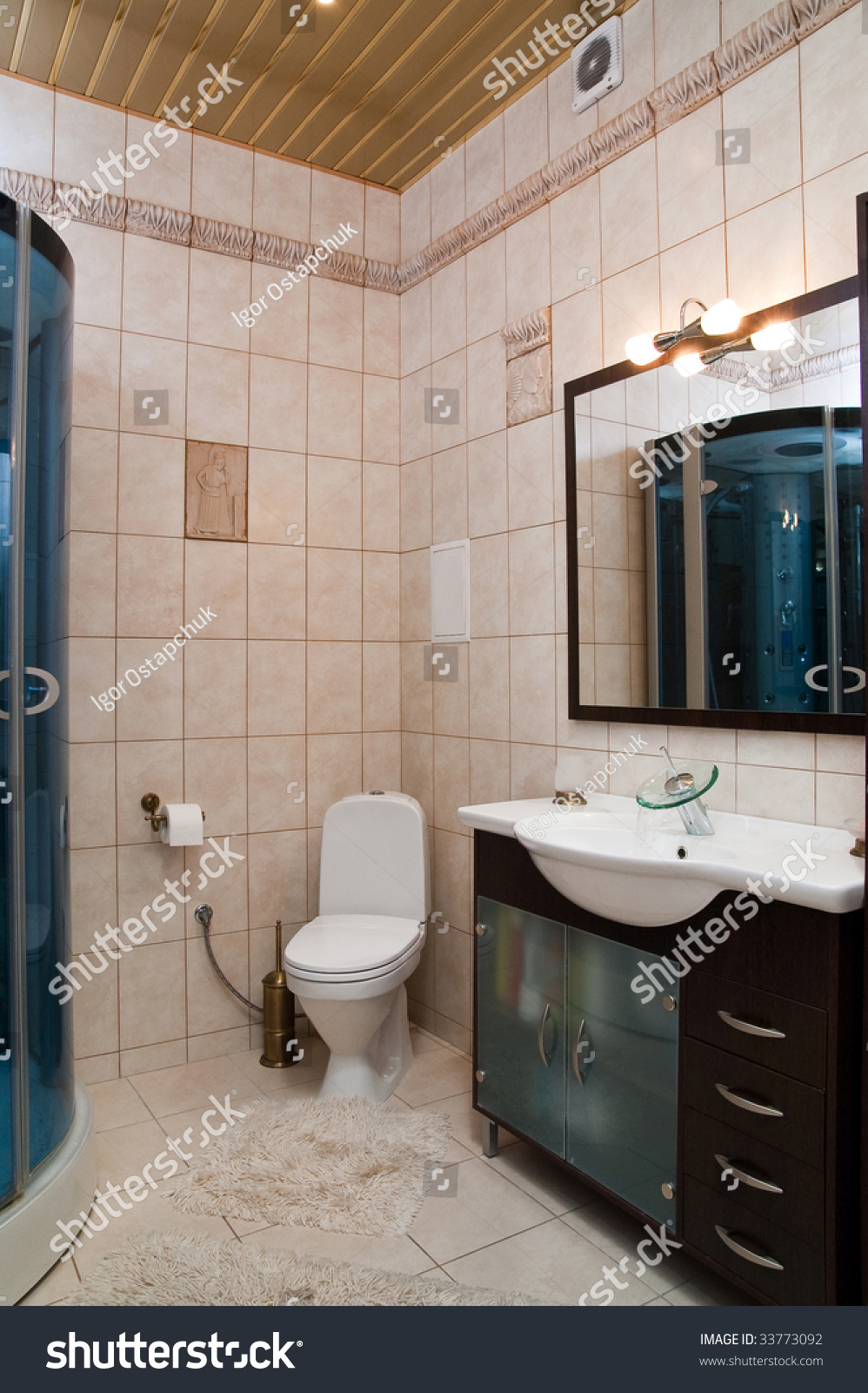 Mirror on a wall images home wall decoration ideas mirror on a wall choice image home wall decoration ideas mirrors on a wall gallery home amipublicfo Gallery