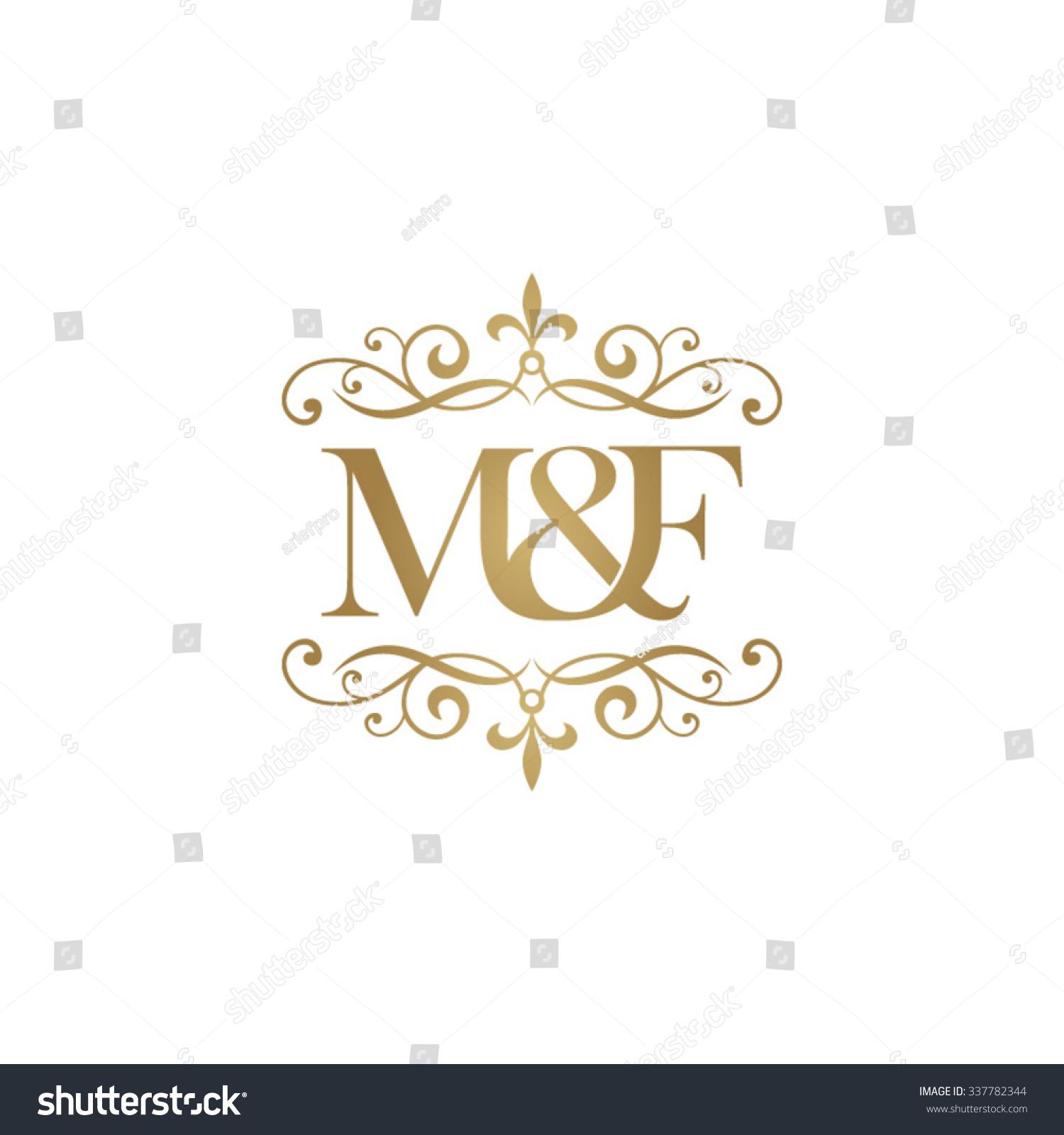 M m f strip picture 67