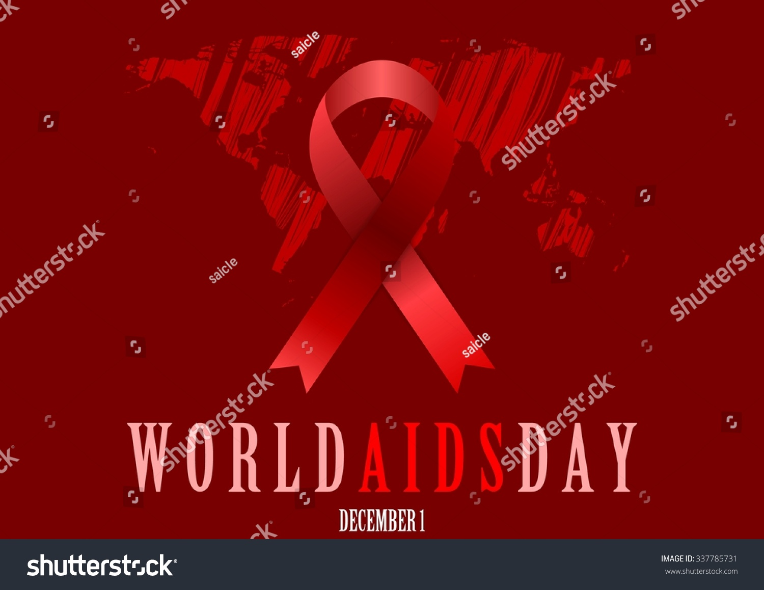 world aids day backgrounds - photo #46
