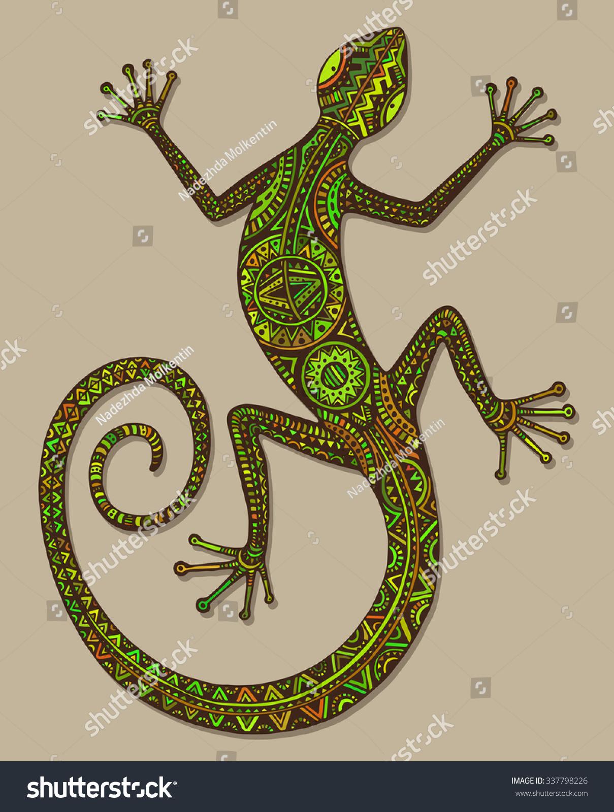 colorful salamander salamanders as pets