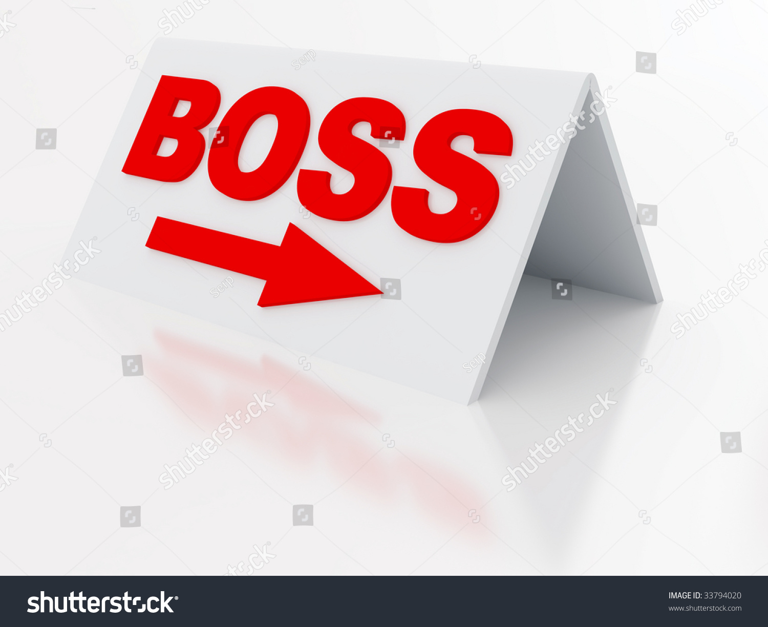 Boss | Definition of Boss by Merriam-Webster