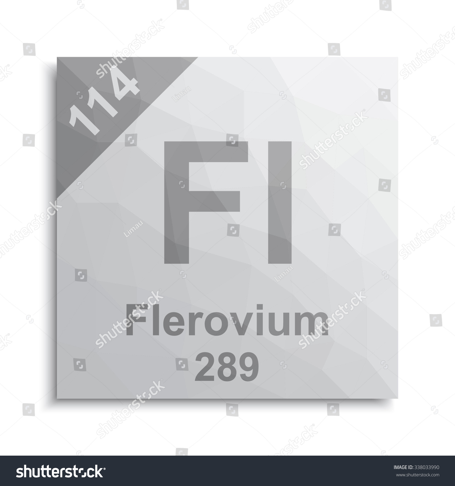 Radon symbol periodic table images periodic table images radon periodic table facts choice 4l80e wiring harness uuq periodic table gallery periodic table images stock gamestrikefo Image collections
