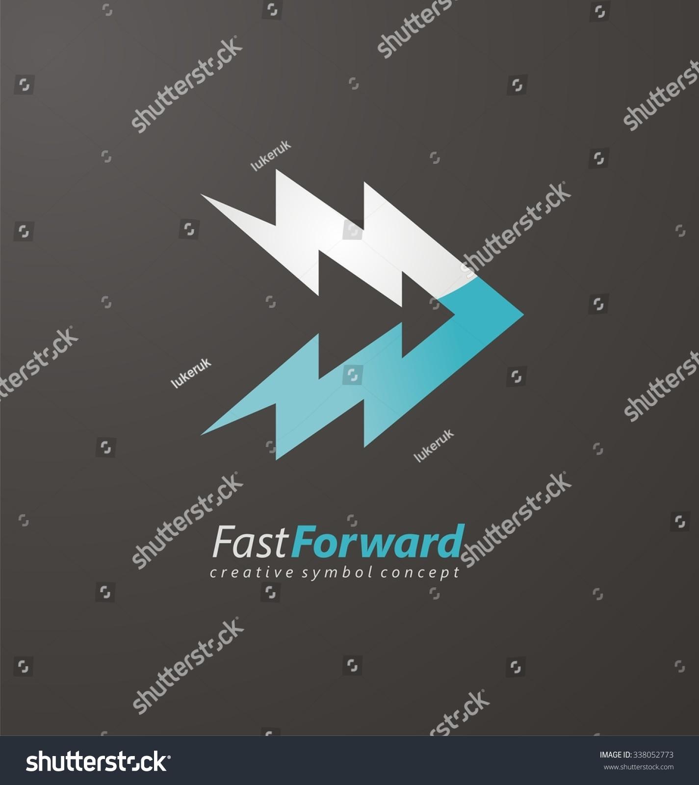 T mobile fast flirting