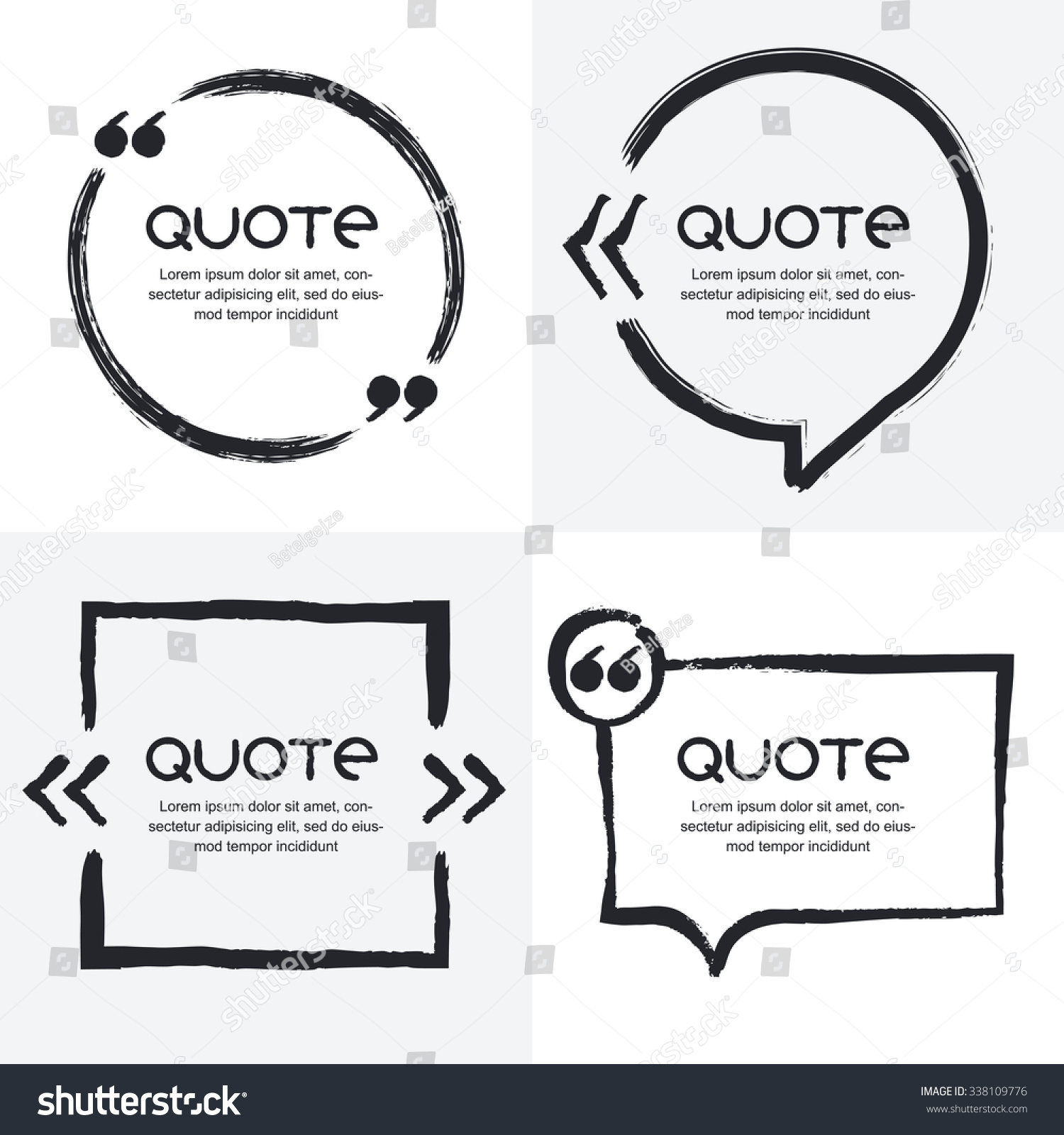 blank quote forms akba greenw co