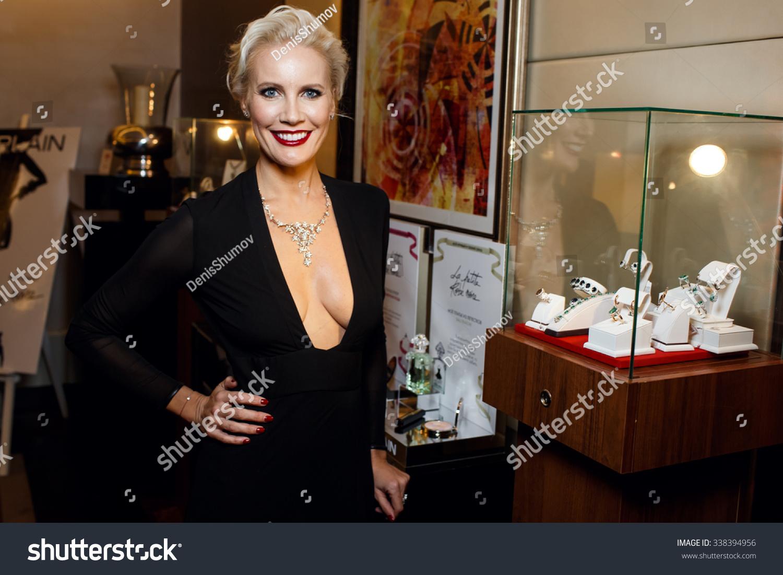 Fotos Elena Letuchaya nudes (79 photo), Sexy, Paparazzi, Twitter, legs 2019