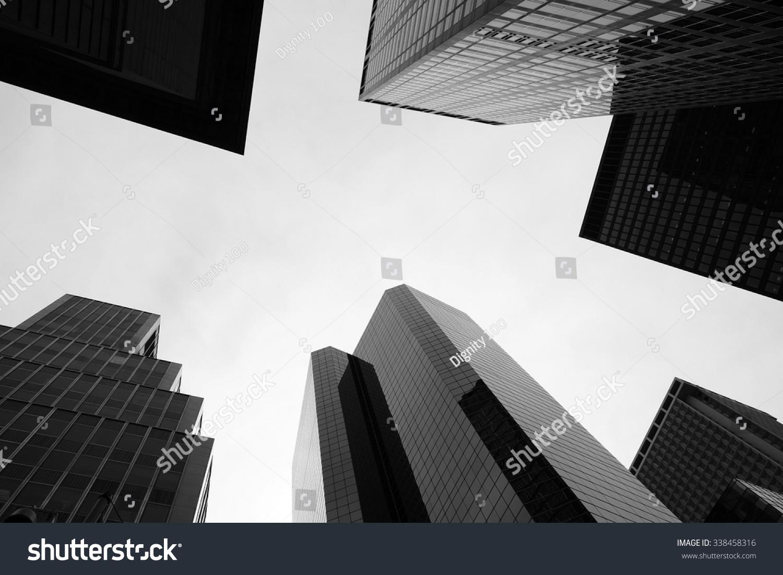 Tolle Bild New York Framing Bilder - Benutzerdefinierte Bilderrahmen ...
